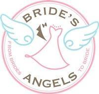 Bride's Angels