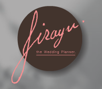 Jirayu the Wedding Planner