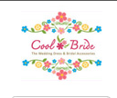 Coolbrideshop