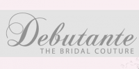 Debutante The Bridal Couture