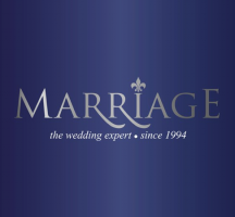 Marriage Studio