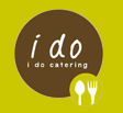 I do-catering
