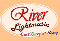 Riverlight Music