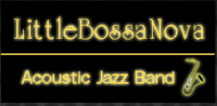 Little BossaNova