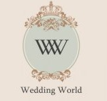 Bridesmaid และ Wedding World