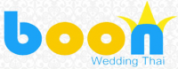 Boon Wedding Thai