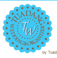 By Tuadang Wedding & Organizer