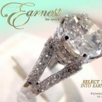 Earnest Jewelry
