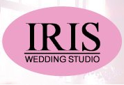 IRIS Wedding Studio