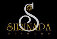 Sirinapa Diamond