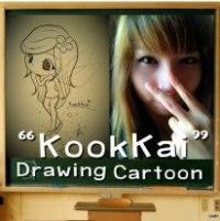 Kookkaicartoon