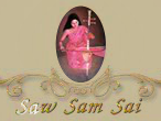 Saw Sam Sai Catering