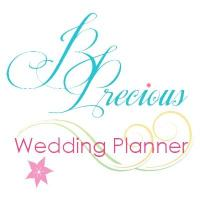 Be Precious Wedding Planner & Organizer