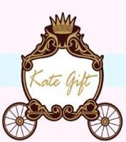 Kate Gift Shop
