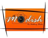 Modish The Wedding Studio