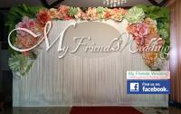 myfriendwedding
