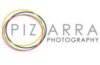 Pizarra Photography
